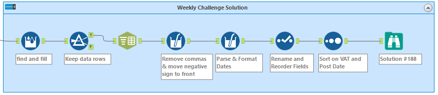 weekly_challenge_188.png
