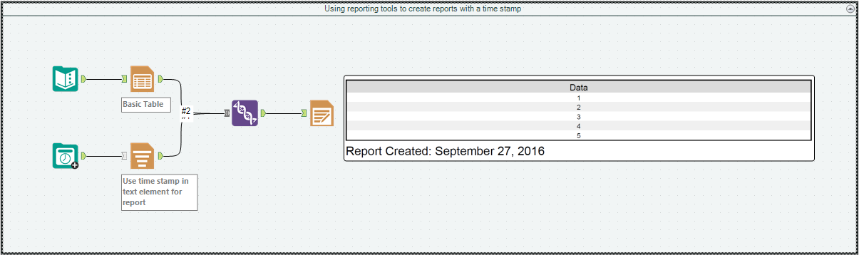 time stamp in reporting.PNG
