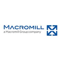 thu_logo_macromill.png