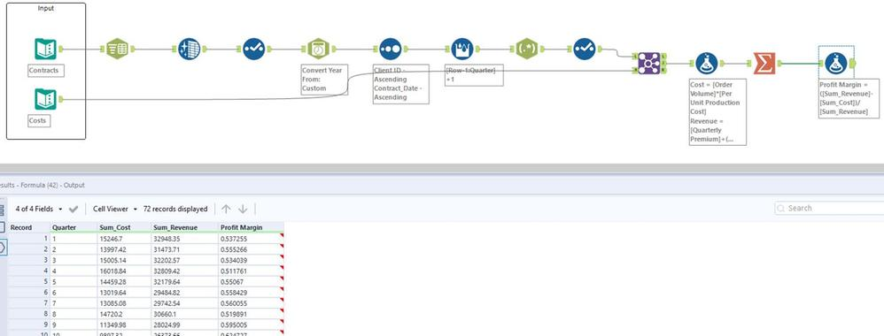 Alteryx_Challenge196_NMSolution.JPG
