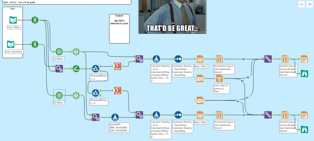Workflow 197.png