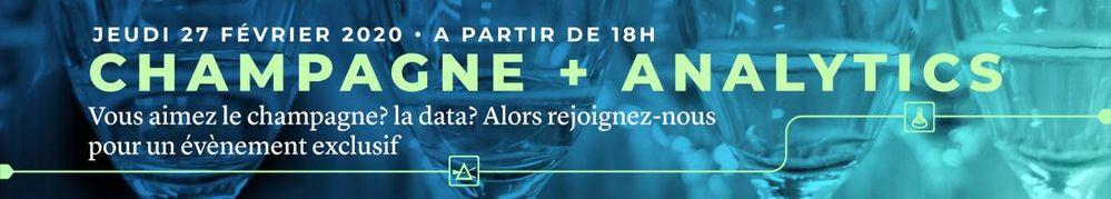 Lp-banner-ChampagneAnalytics_France.jpg