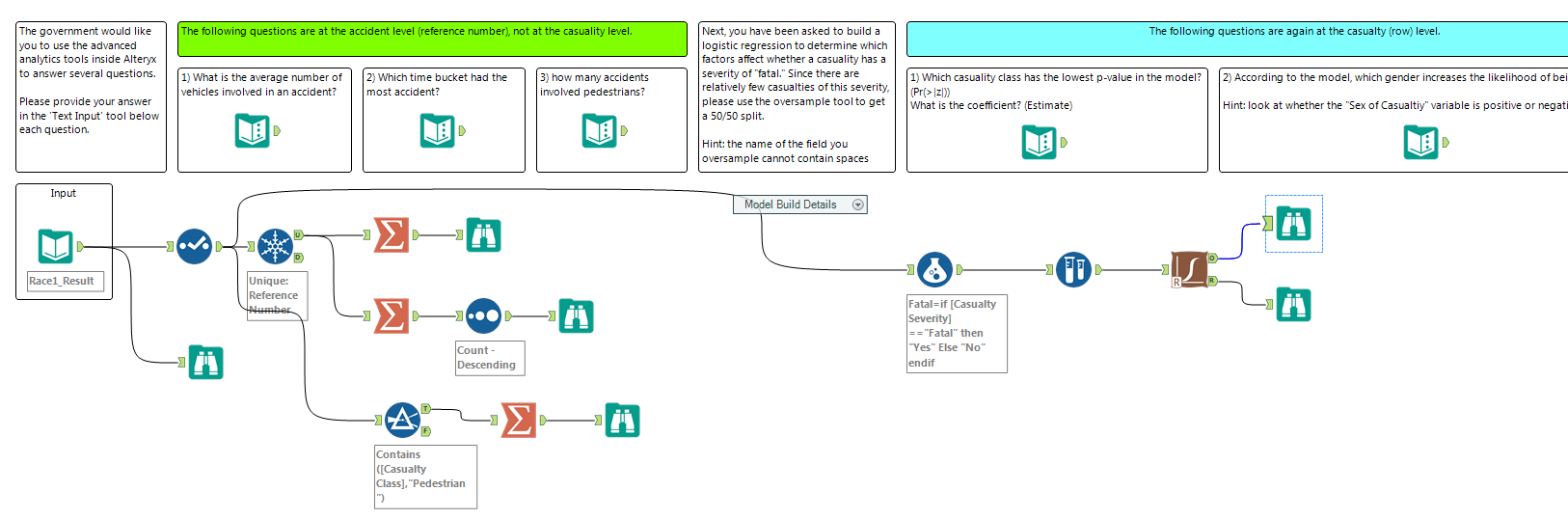 2016-10-10 10_58_55-Alteryx Designer x64 - Race 3_question_Solution.yxmd_.png