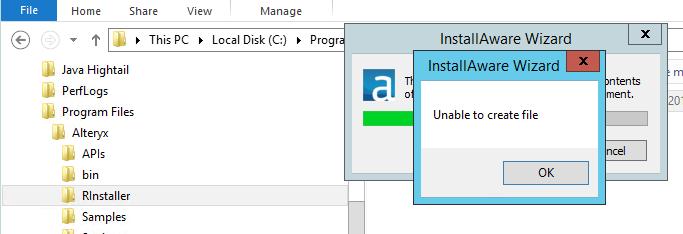 R Install error 10.6.PNG