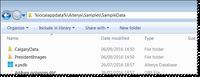 screenshot_nonadmin_samples.png