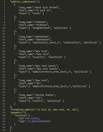 GoogleAPI_JSON.PNG
