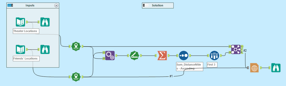 Workflow 199.png