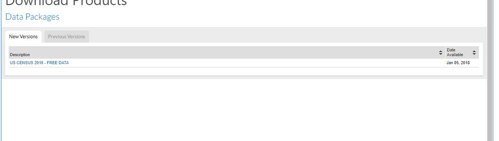datadownload (2).png