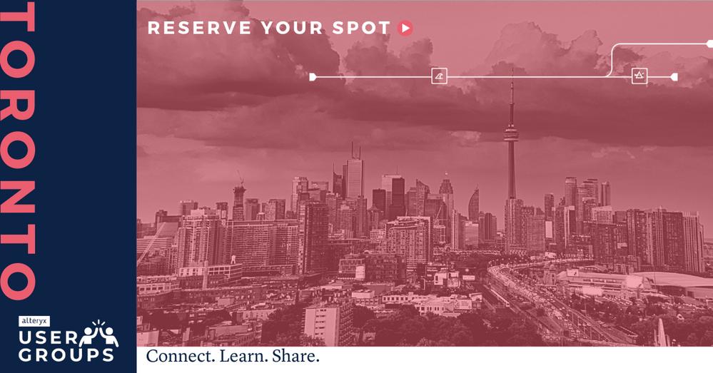 Toronto AUG 2019.png