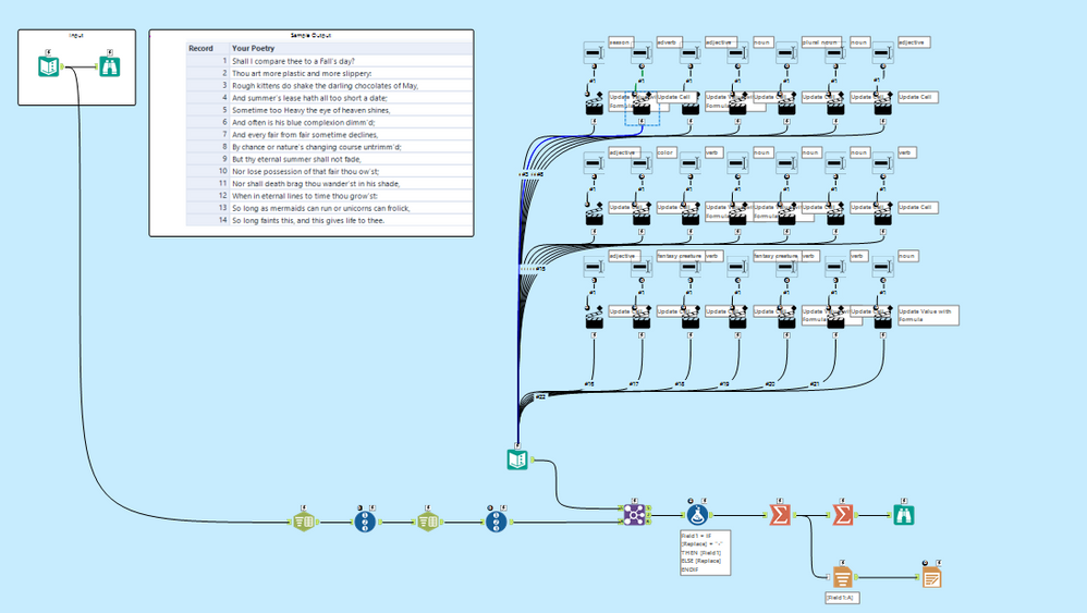 Workflow 202.png