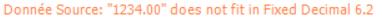 Erreur_FixedDecimal.png