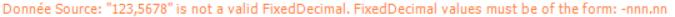 Erreur_FixedDecimal3.png