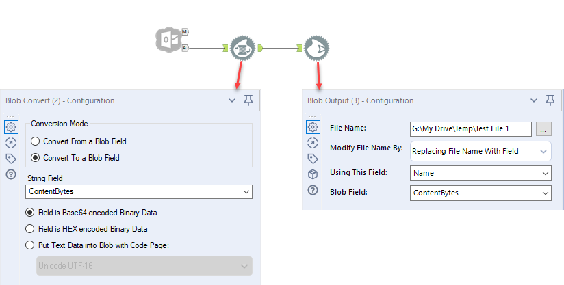 Alteryx - Outlook Input - Office365 Attachment Save Example.png