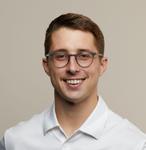 Joe Lipski profile picture
