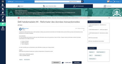 Defis Hebdomadaires-Image-02.2020-1200x628.png
