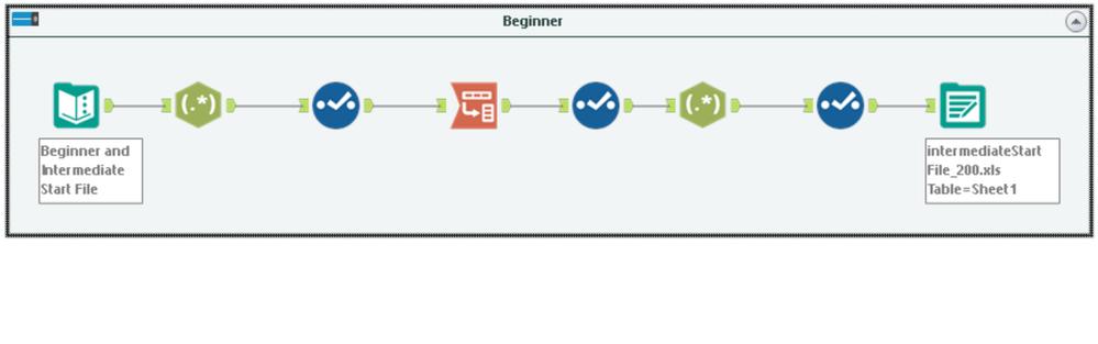 beginner_solution.png