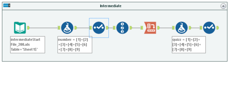 intermediate_solution.png