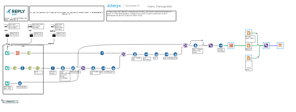 AlteryxGui_2020-02-19_12-47-13.png