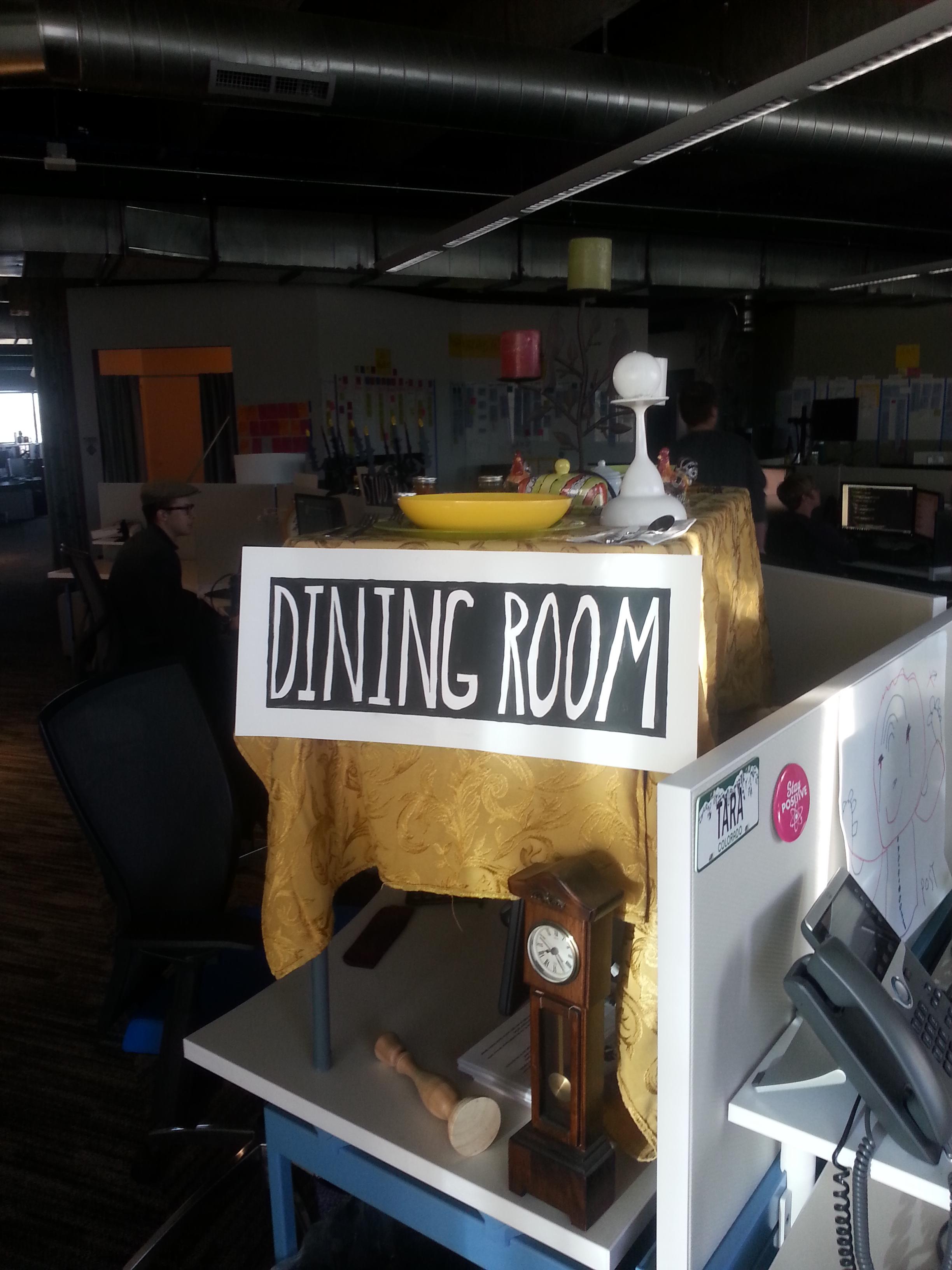 dining room.bmp