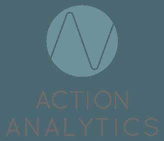 Action Analytics