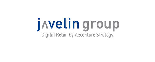 Javelin                 Group