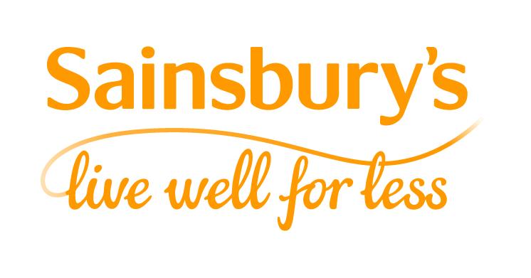 Sainsbury's Supermarkets Ltd