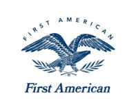 First American Data Co.