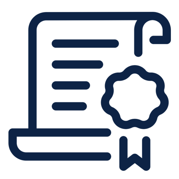 Certification Alteryx Community