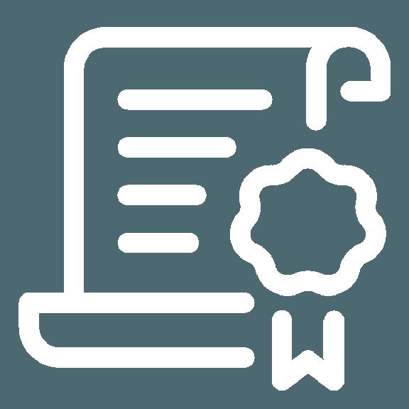 Certification - Alteryx Community