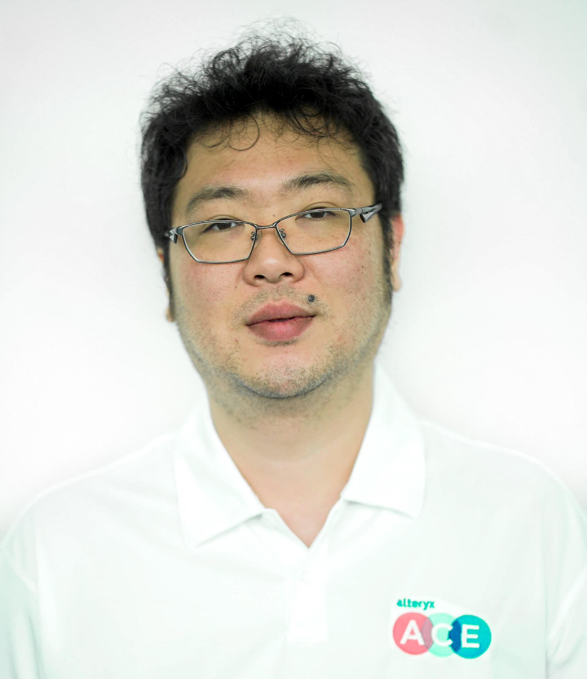 Yuya Ozawa