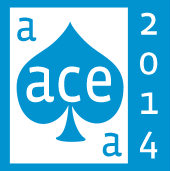 Alteryx ACE 2014