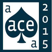 Alteryx ACE 2015