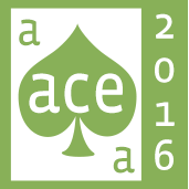 Alteryx ACE 2016