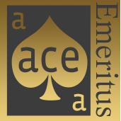 B - Emeritus Ace