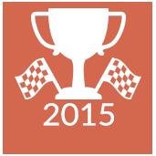Alteryx Grand Prix Winner 2015
