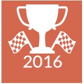 Europe Grand Prix Winner 2016
