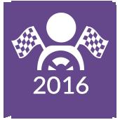 Grand Prix Finalist 2016