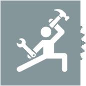 Tool Mastery Developer