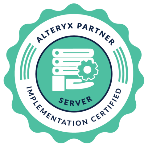 Partner Server Certification