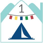 Challenge - Basecamp