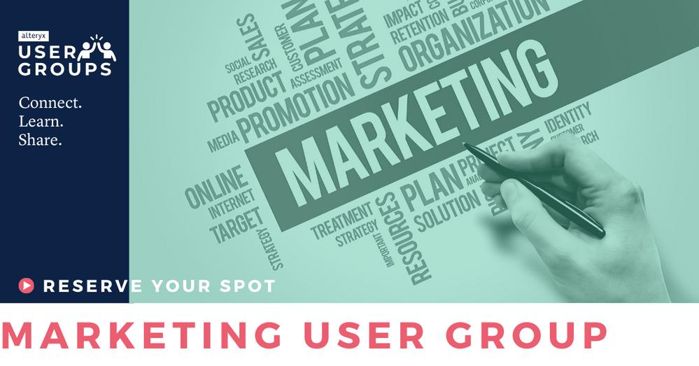 2020_Q_1_Marketing.png