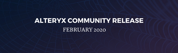 Copy of Copy of ALTERYX COMMUNITY RELEASE.png