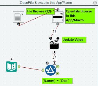 File Browse.jpg