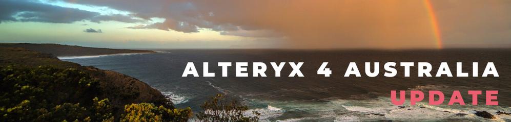 ALTERYX 4 AUSTRALIA UPDATE.png