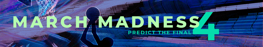 marchMadness-LP1300x233.png