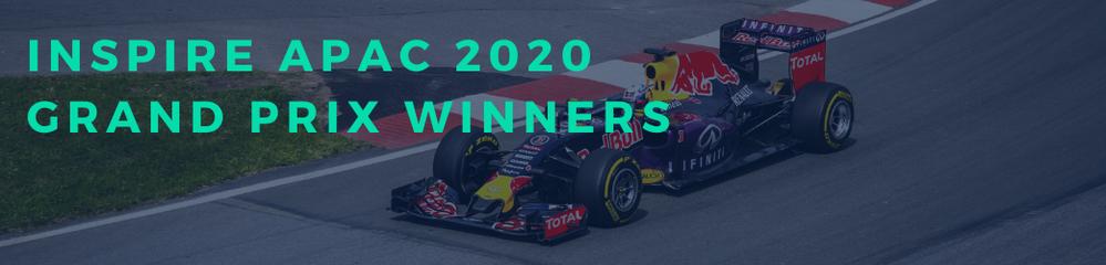 APAC 2020 GRAND PRIX WINNERS (1).png