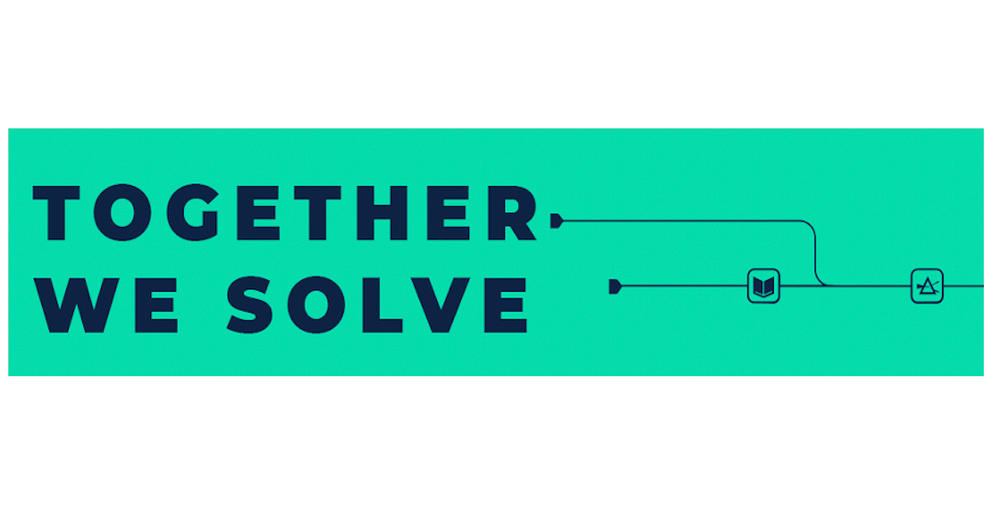 Togetherwesolve-1200x628.png