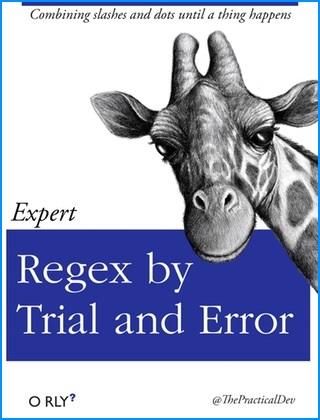 trial and error.jpg