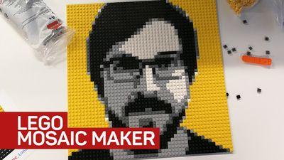 https://petapixel.com/2017/03/02/lego-photo-booth-helps-build-portrait-bricks/