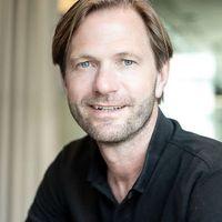 Der Autor: Tom Becker ist General Manager Central & Eastern Europe bei Alteryx (Bild: Alteryx)